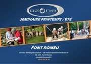Fichier PDF cataloqague seminaire printemps 4