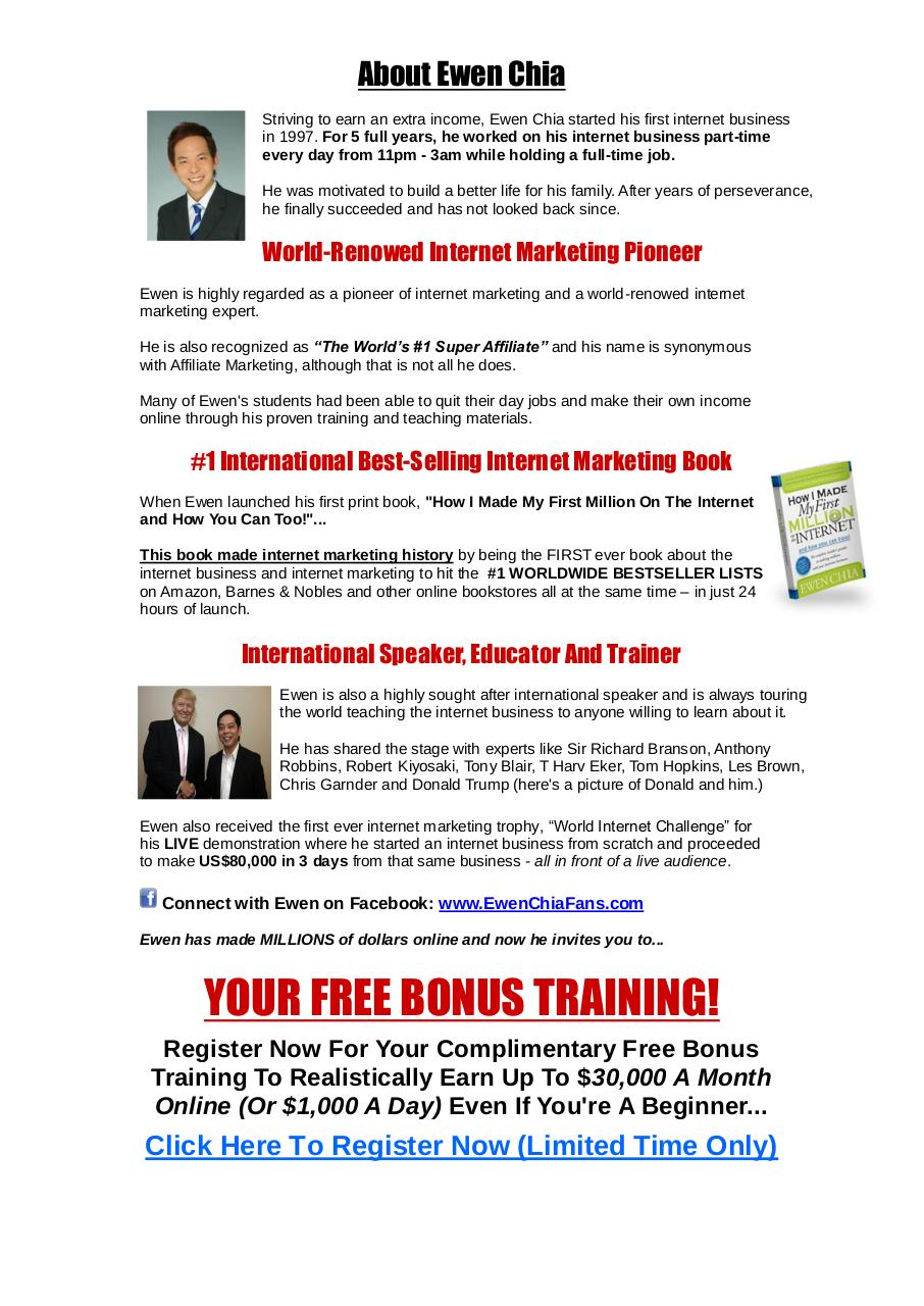EmailProfitMaximizer.pdf - page 2/10