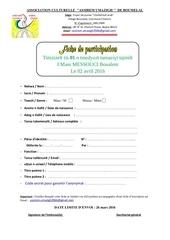Fichier PDF fiche dinscription au concours poesie