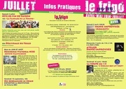 flyer avril aout2016