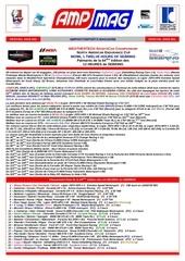 Fichier PDF magazine 2016 special 001