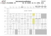 planning facebook 28