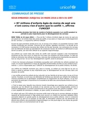 press release ecd conflict final fr 002