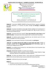 Fichier PDF reglement du concours de poesie 2016
