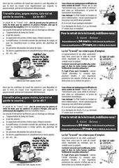 tract loi travail 3 a5 r v