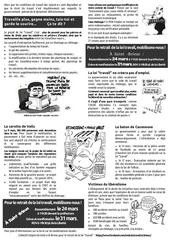 tract loi travail 3