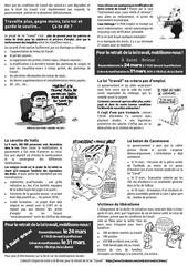 Fichier PDF tract loi travail 3