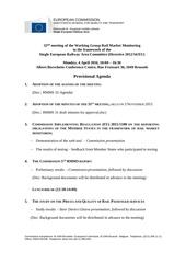 Fichier PDF agenda rmms 32