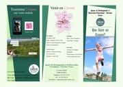 Fichier PDF brochure 1