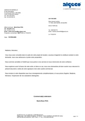 Fichier PDF devis algeco