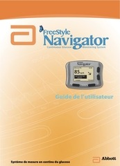 Fichier PDF franc ais mg
