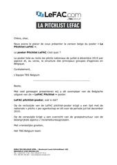 Fichier PDF la pitchlist presentation