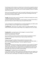 Fichier PDF pourlespetitfdp docx
