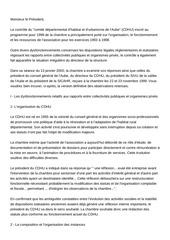 Fichier PDF sicarh 10 agence d architecture
