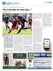 Fichier PDF sportsland 180 us dax