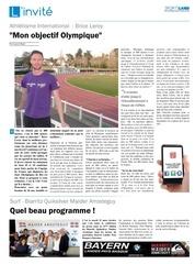 Fichier PDF sportsland bearn 66 leroy athle