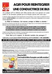 tract royer sandra 3