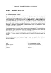 addendum contrat paiement vcc 1 1