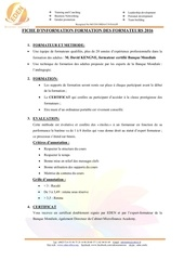 Fichier PDF dossier sur la formation des formateurs 2016 2