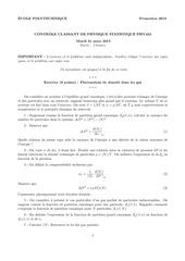 Fichier PDF phy433 2015
