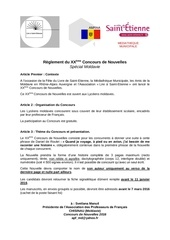 Fichier PDF r glement concours moldavie