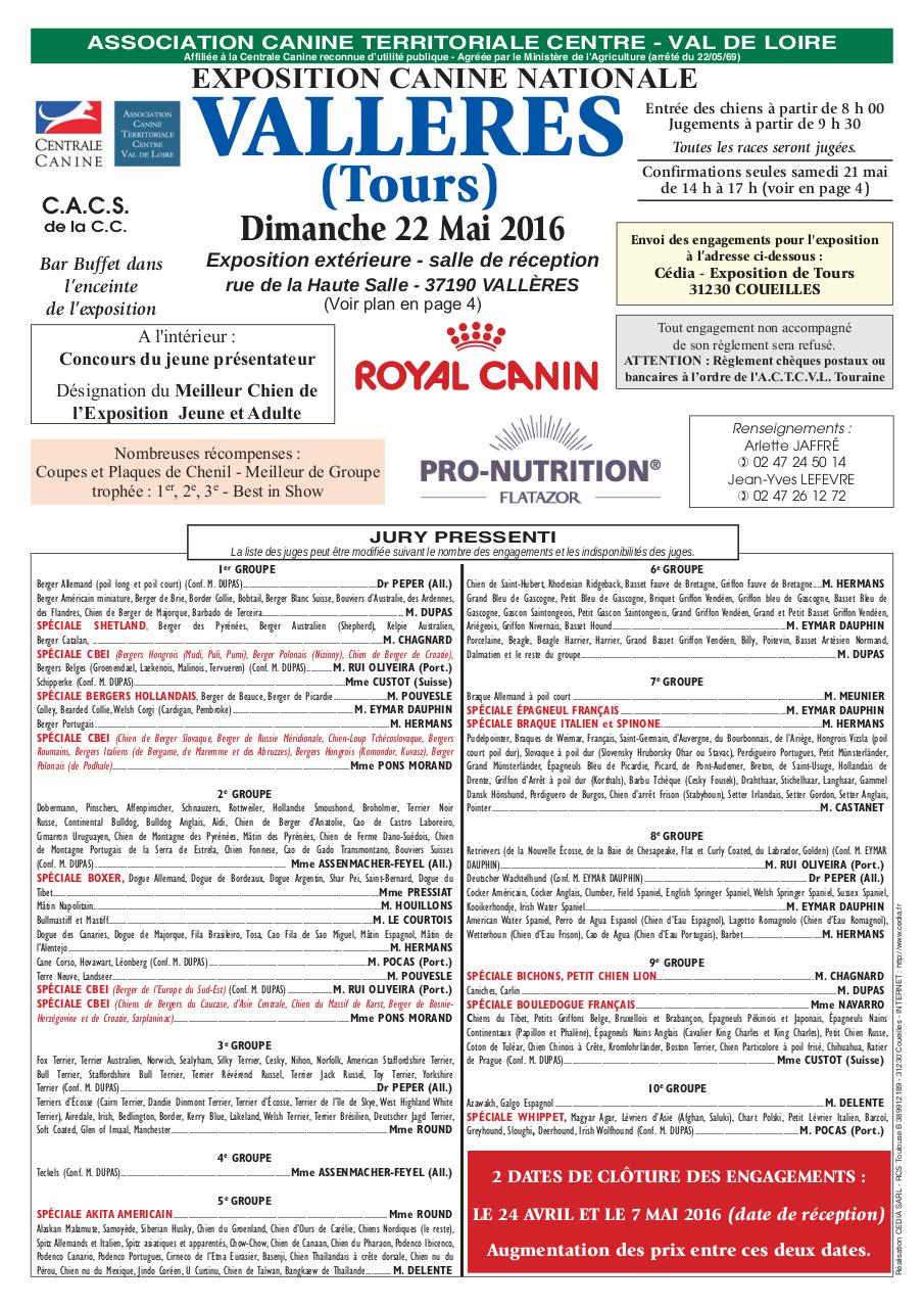 valleres2016.pdf - page 1/4