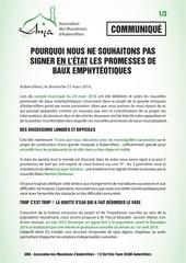 Fichier PDF communique ama 270316 v3
