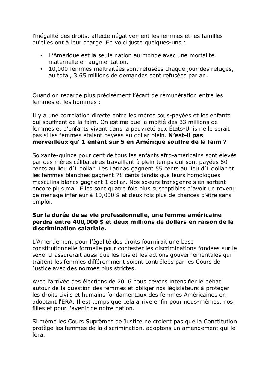 Aperçu du document ERA translation French.pdf - page 2/3