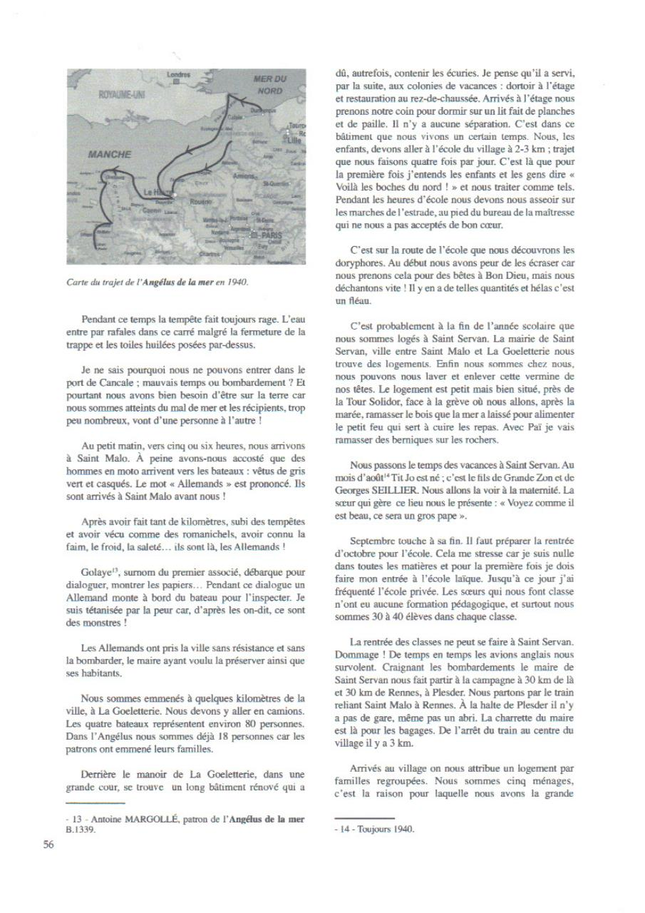 Aperçu du document Etaples3.PDF - page 1/1