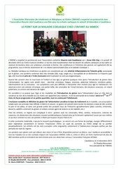 Fichier PDF la maladie coeliaque chez l enfant au maroc