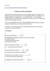 Fichier PDF neocalculus fabricius