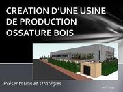 Fichier PDF presentation usine mob v 7