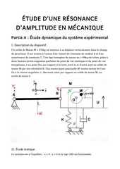 Fichier PDF resonance amplitude bis