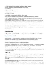 Fichier PDF expose f