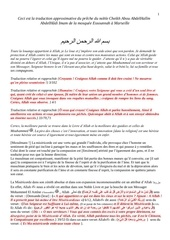 khotba cheikh abdelh di 3 1