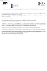 aubry et rau droit civil table