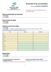 Fichier PDF avenantconventionanthea
