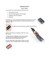 Fichier PDF duplication de la borne partie 2