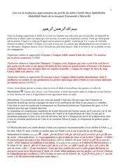 Fichier PDF khotba cheikh abdelh di pdf