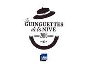 plaquette guinguette 2016