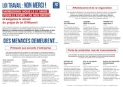 tract loi travail 31 mars 2016 vdef