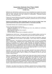 ag henri pieron 29 3 pour page fb