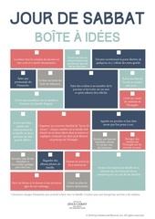 Fichier PDF boite a idees jour sabat