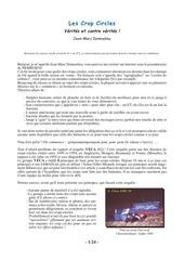 Fichier PDF cropscirclesveritesetcontreverites