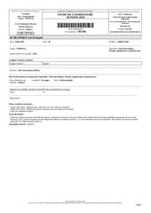 Fichier PDF dut geii salon de prov