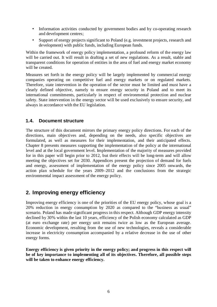 Aperçu du fichier PDF energy-policy-of-poland-until-2030.pdf