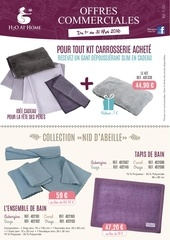 fr offres commerciales mai 16 2