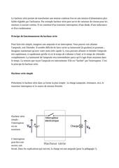 Fichier PDF hacheur 2