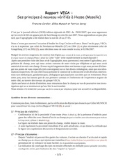 Fichier PDF hesse