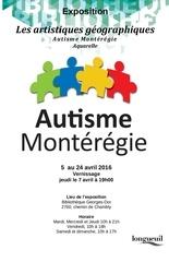 invitation exposition autisme monteregie 2016 2